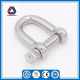 High Hardness Shackle Shape Rigging