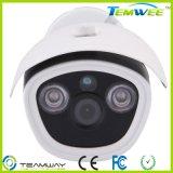 Best Price Network IP Camera 2 MP Ccctv Security Cameras