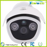 Best Price Professional Network IP Camera 2 MP Ccctv Security Cameras HD