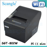 80mm WiFi POS Thermal Receipt Printer (SGT-802)