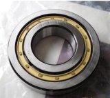 Machinery Parts Spherical Thrust Roller Bearing 29252em