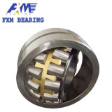 24184ca/W33 Ca MB W33 Type High Quality and Best Price Spherical Roller Bearing, Self-Aligning Roller Bearing