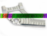 CNC Machining Mono Plane Parts
