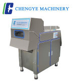 Frozen Meat Cutting Machine Dqk2000 CE Certification