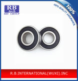 Deep Groove Ball Bearing 6001 6002 6003 6004 6005 6006 6007 6008 6009 6010 6011 6012 6013 6014 6015 6016 6017 6018 6019 6020 6021 6022 6024 6026 6000series
