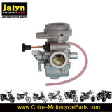 Motorcycle Parts High Performance China Motorcycle Engine Carburetor with Passivation / Oxidation