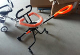 Easy to Carry Foldable Baby Push Chair