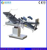 Hospital Equipment Electric Multi-Purpose Medical Orthopedic Operation Table Price