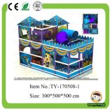 2017 Fashion Candy Theme Children Indoor Playground Equipment Prices (TY-170508-1)