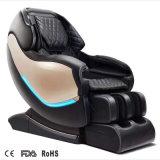 Ls-Track Luxury 4D Zero Gravity Full Body Shiatsu Chair Massage