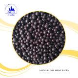 Amino Acid Organic/Compound/ Inorganic Fertilizer