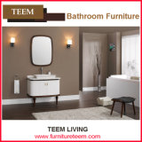 Hot Sales Bathroom Furniture Cabinet