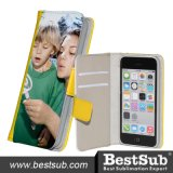 New Arrival for iPhone 5c Foldable Case (IP5K51Y)