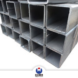 Galvanized Steel Tube Square Pipe with Best Price