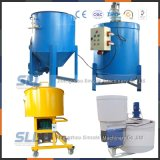 Cheap Cement Mixers Used for Grouting Pump
