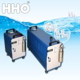 Cooling System Welding Equipment