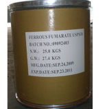 38%Min Ferrous Carbonate for Industry Grade Feco3 CAS: 563-71-3