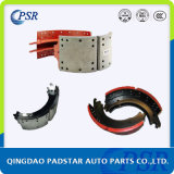 High Quality Truck Brake Shoe with Best Price