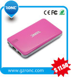 Wholesale 8800mAh Polymer Battery Mobile Phone Power Bank