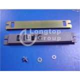 ATM Machine Parts dB 1000 Keyboard Function 00100228000p