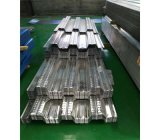 Color Steel Plate Material and Galvanized Ribbed Corrugated Iron Sheet for Roofing Type Galvanized Iron Plain Sheet