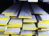 High Tensile Strength Hot Rolled Mild Steel Flat Bar