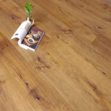 Hot Sale Engineered Oak Wooden Floor