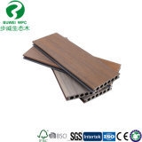 Strict Process Insects Resistance WPC Raw Material