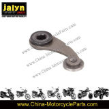 Motorcycle Parts Motorcycle Chain Pusher for Wuyang-150
