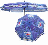 Advertising Umbrella, Logo Umbrella, Promotional Umbrella
