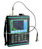 Ultrasonic Flaw Detector for Electrical Equipment