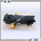 Pneumatic Operated Directional PT Valve for Dumping Truck
