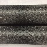 Satin Honeycomb Carbon Fiber Fabric Rolls