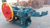 Factory Price Z94 Series Nail Making Machine Z94-1c Z94-2c Z94-3c Z94-4c Z94-5c
