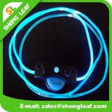 Factory Price Whole Sale Cheap LED Special Dancing Shoelace (SLF-NS006)