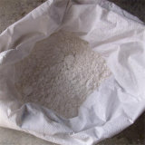 Precipitated Hydrophobic Silicon Dioxide for Defoamer Agent