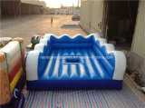 Attractive Surfboard Inflatable Sports Games for Sale