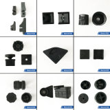 Plastic Parts OEM Molded Injection Plastic Product