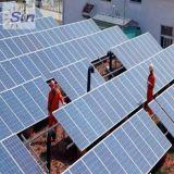 Network Home Free Solar Energy System Solar Panel System 5000 W Solar Power System
