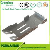 China Factory Price Sheet Metal Stamping (OEM)
