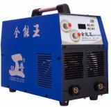 IGBT Inverter AC Welding Machine (ZX7-ALMIGHTY KING-G)