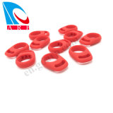 Cheap Good Three Colors Silicone Ear Parts of Earphones
