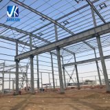 Construction Prefabricated Light Frame Structural Steel Structure