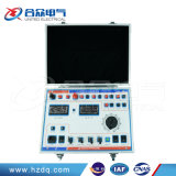 Relay Protection Tester/ Testing Equipment