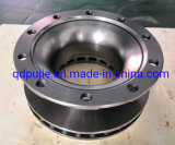 Wholesale Price Truck Disc Brake 0308834010/0308834017