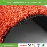 Best Price Affordable Synthetic Grass Turf Artificial Turf for Sports Field