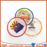Personalized Cheap Promotional Frisbee Baby Toy