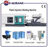 Cheap Injection Molding Machine & Injection Molded Plastic Manufacturers