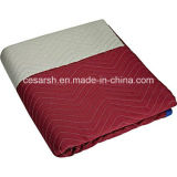 China Polyester Felt Moving Blankets for Furniture
