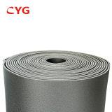 Roof Insulation PE Foam Sheet Construction Building Material